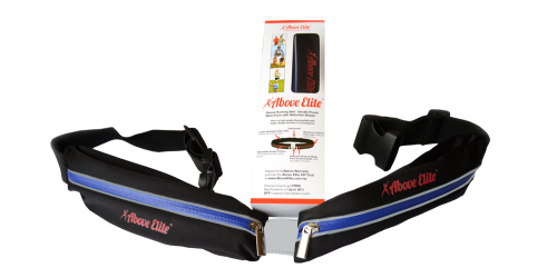 AboveElite-BlueBelt-Box