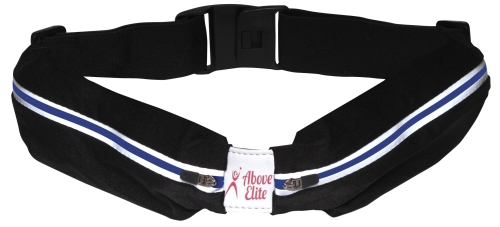AboveElite-RunningBelt-NewBlue
